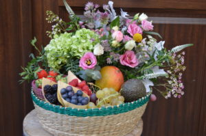 centro-fruta-flores-valencia