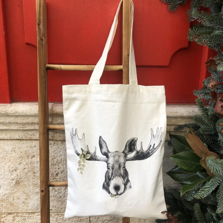 tote-bag-forest-prince