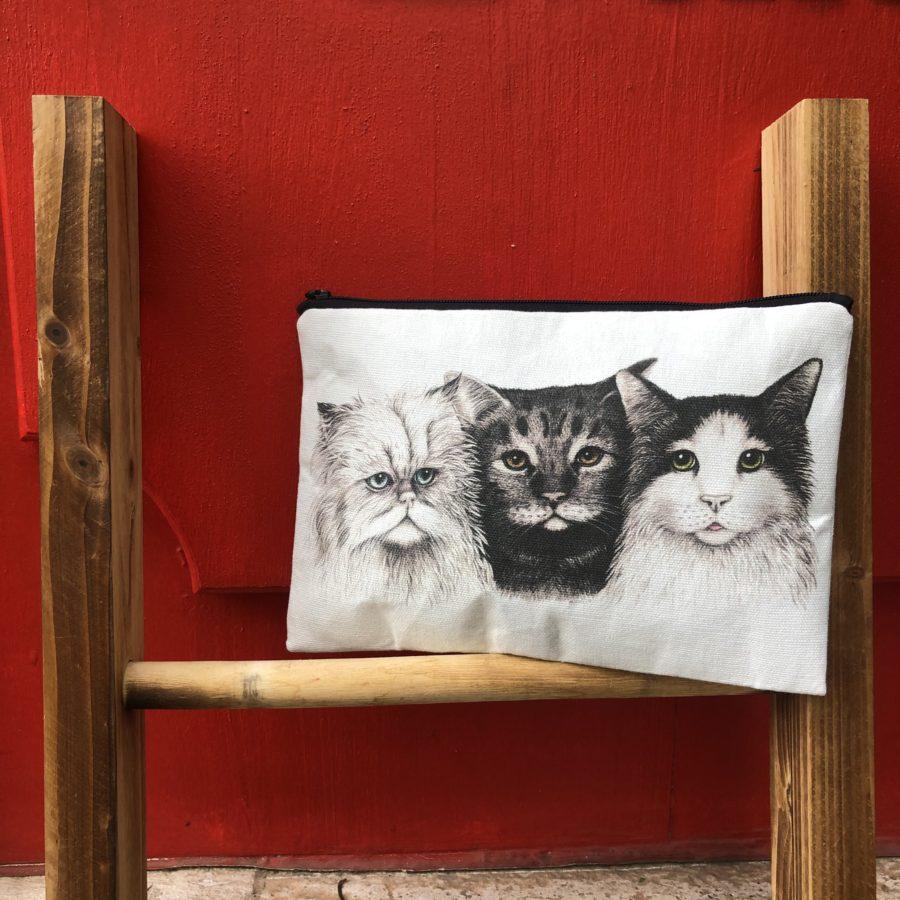 purse-3-cats