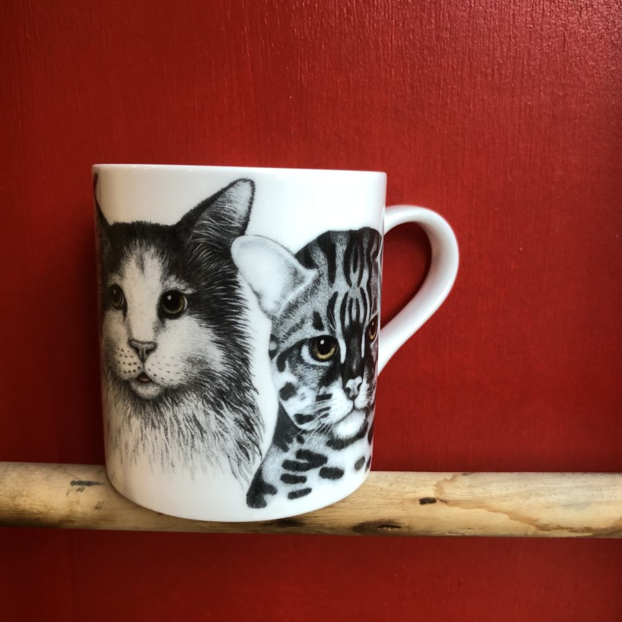 taza-3-cats-atelier-de-la-flor