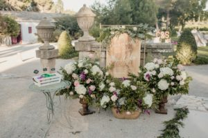 rincon-bienvenida-boda