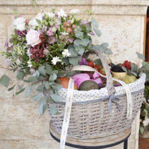 cesta-flor-fruta-atelier-de-la-flor