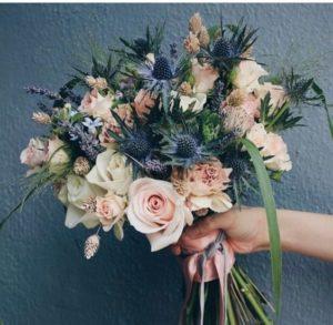 ramo-novia-azul-marino