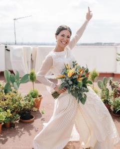 inma-boda-atelier-de-la-flor-valencia