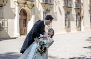 bodas-decoracion-valencia