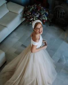 bodas-valencia-2019