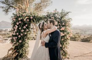 bodas-valencia
