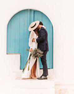 bodas-atelier-de-la-flor