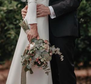 bodas-en-valencia-2019
