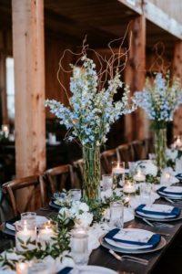 bodas-valencia-decoracion