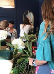 taller-iniciacion-floral