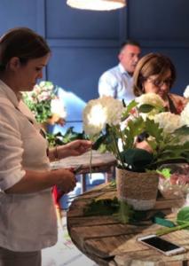 aprender-trato-flores