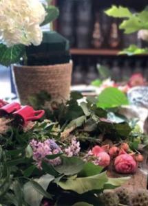 trato-floral