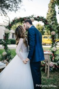 boda-nochevieja