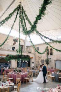 decoracion-valencia-bodas