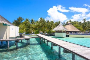 maldivas-lunas-de-miel-2020