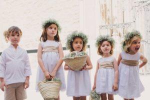 complementos-niños-boda
