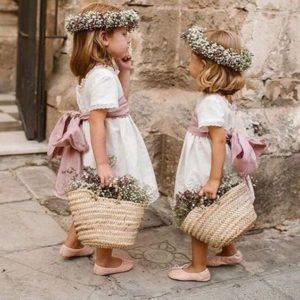 flores-niñas-boda