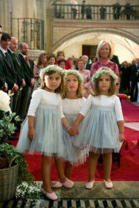 pajes-bodas-niños