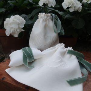 sacos-iniciales-boda
