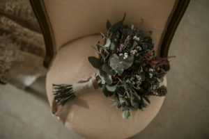ramo-novia-otoñal