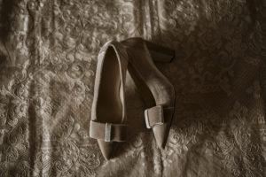 zapatos-novia-loov-shoes