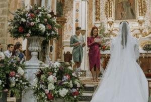 decoracion-bodas-atelier-de-la-flor