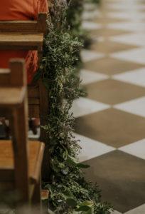 decoracion-iglesia