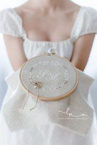 porta-alianzas-para-boda