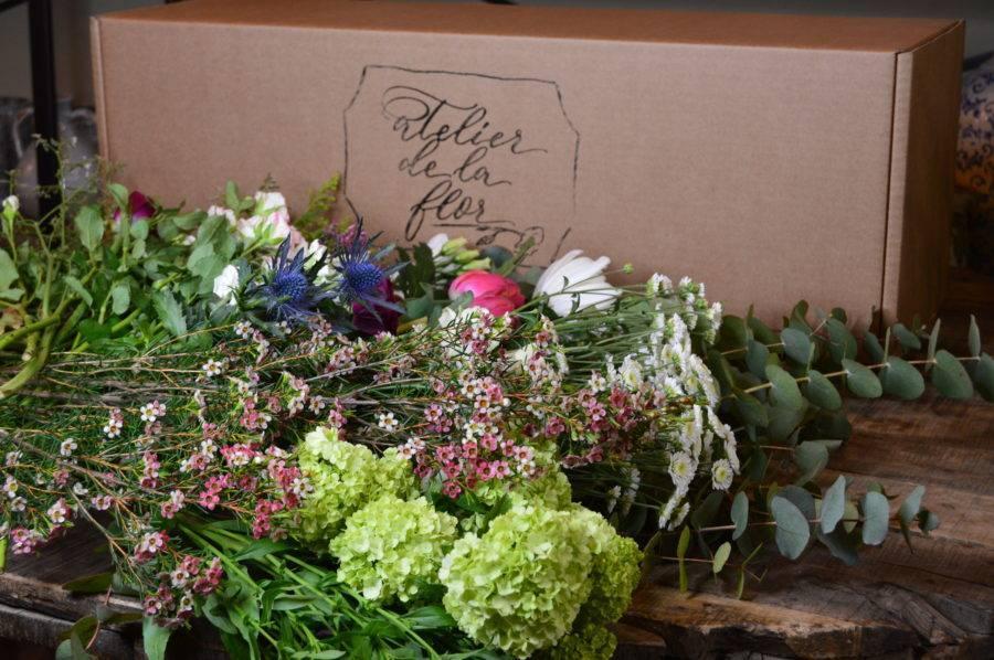 caja-flores-atelier-de-la-flor