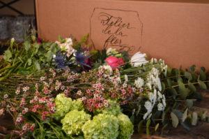 flores-en-caja