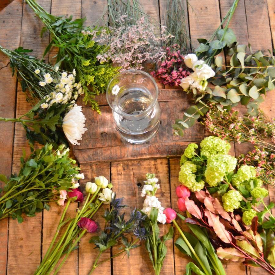 caja-flores