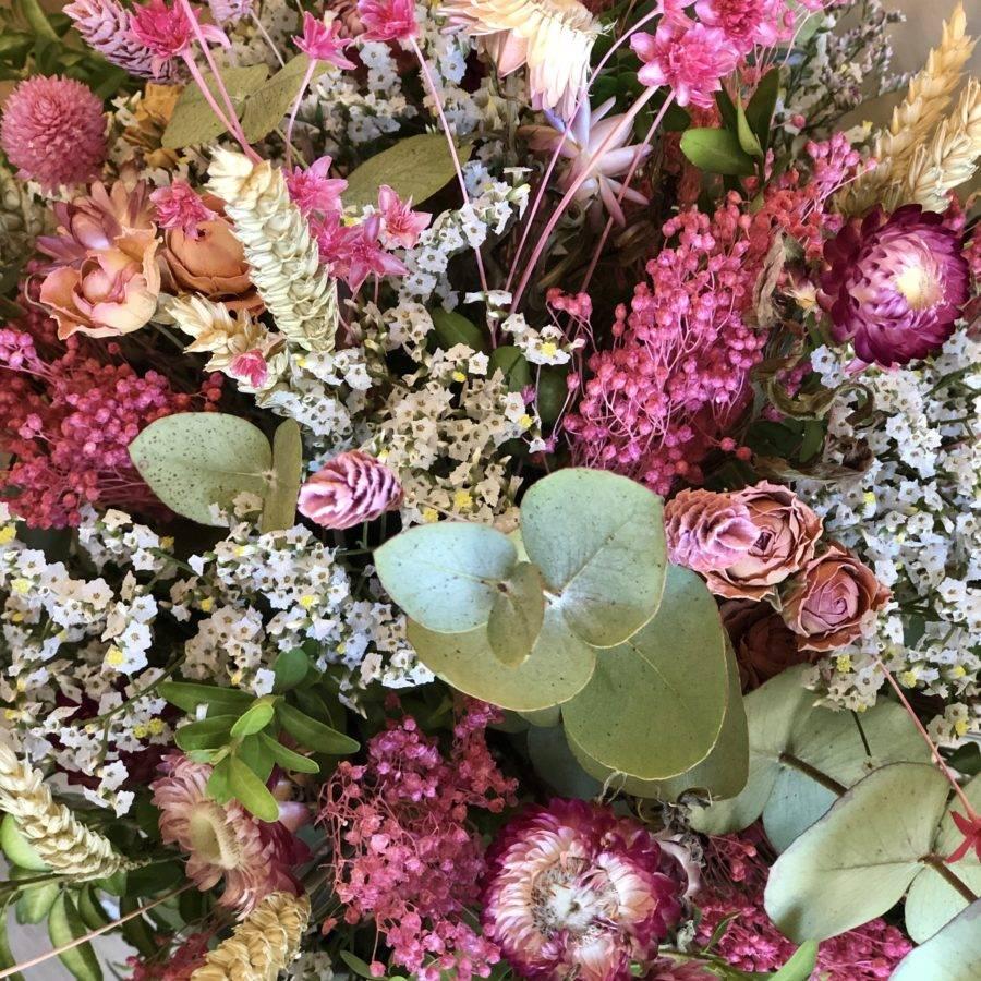centro-rosaceo-valencia