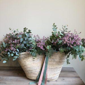 capazo-carmen-eucalipto