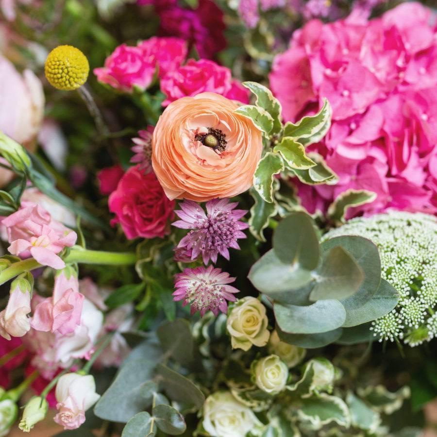 flores-atelier-colorido