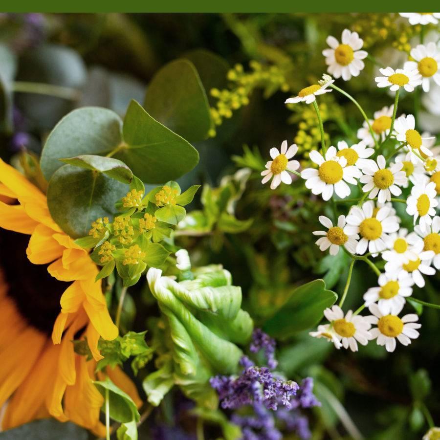 centros-cesto-flores