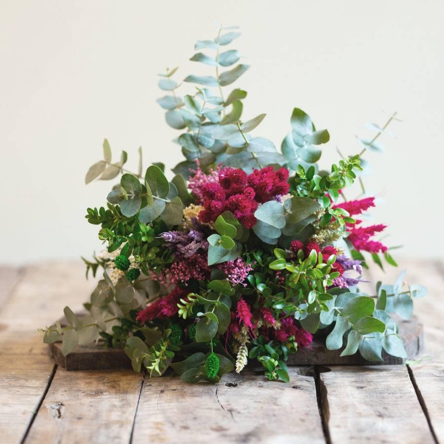 ramo-de-flores-secas