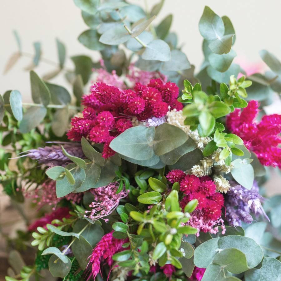 ramos-de-flores-valencia