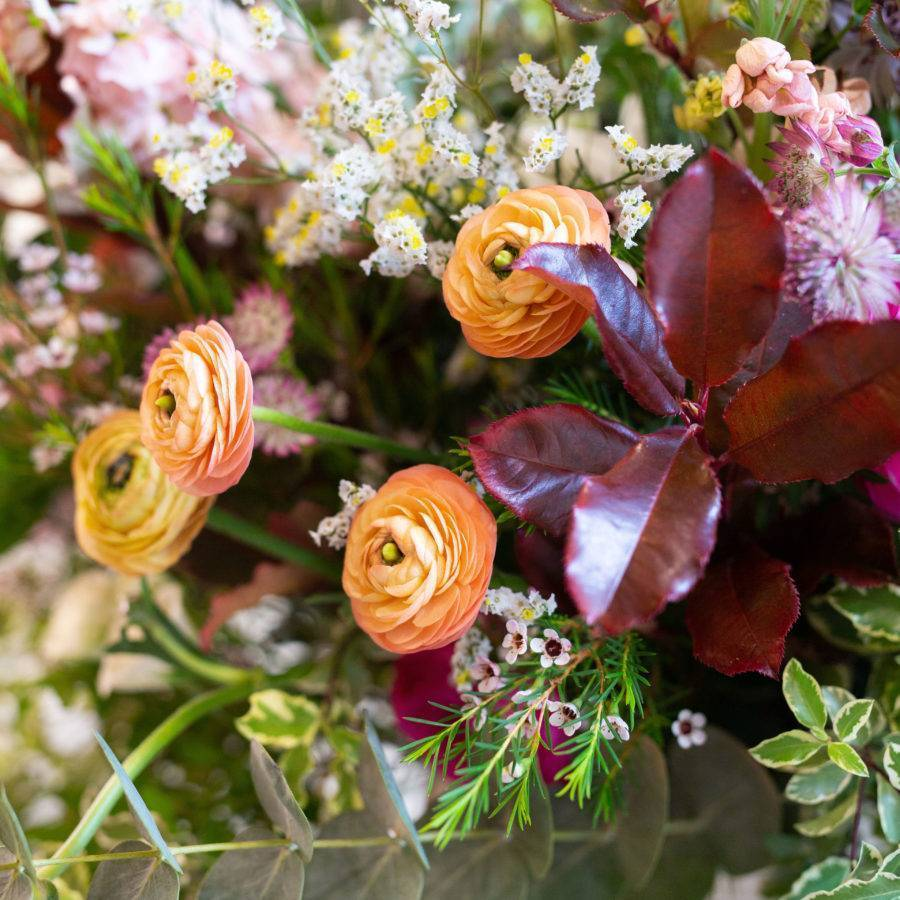 cestos-flor-valencia