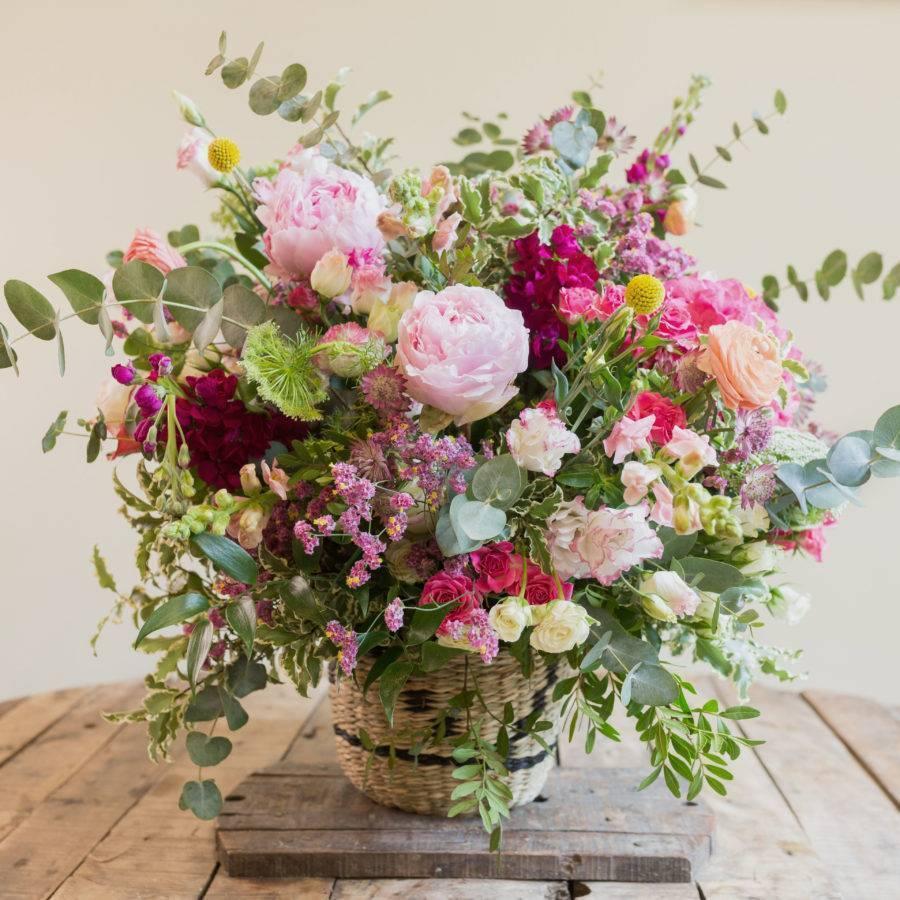 cesto-flores-atelier-de-la-flor