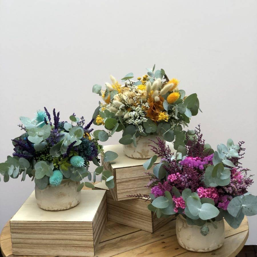 centros-flor-seca-atelier