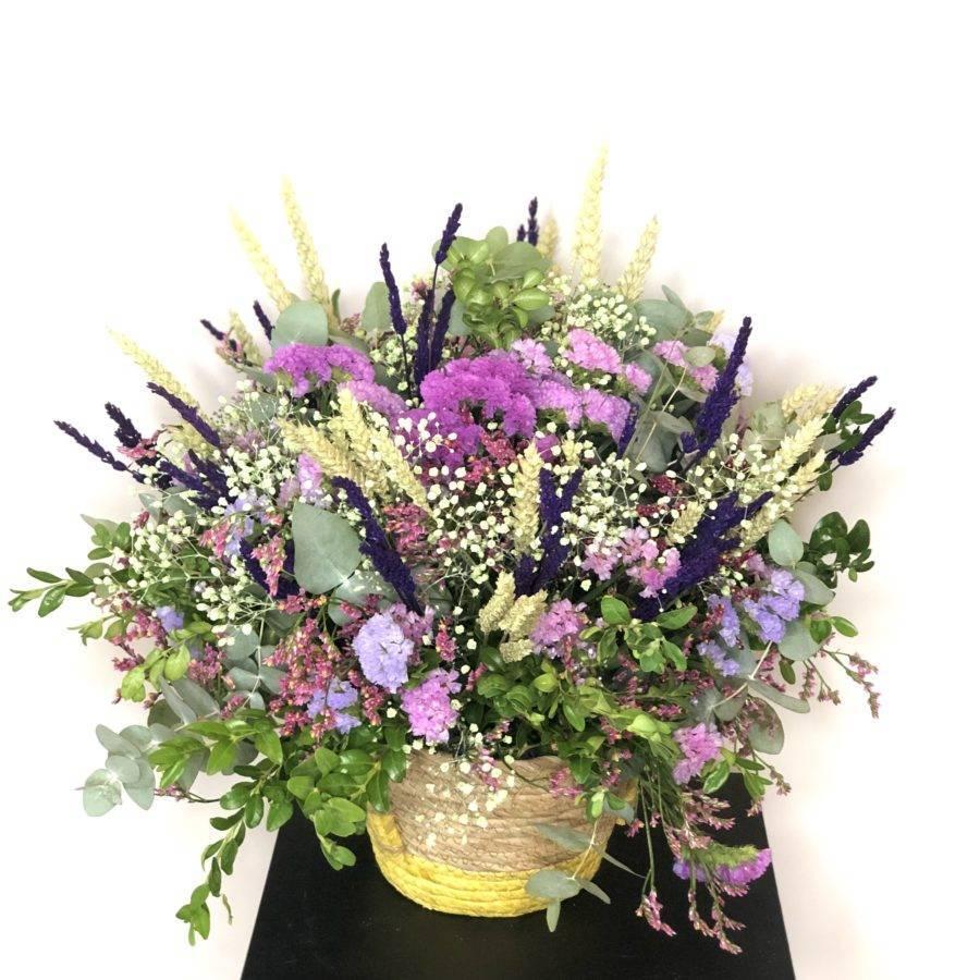 cesto-flor-seca-preservada