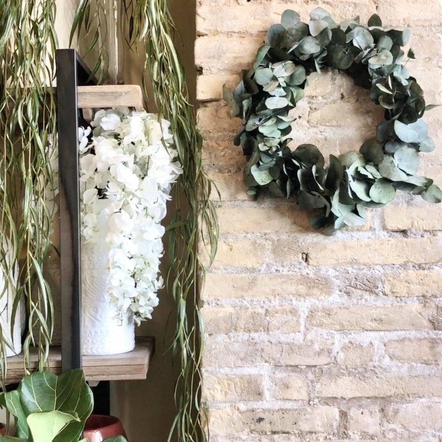 corona-decoracion-eucalipto