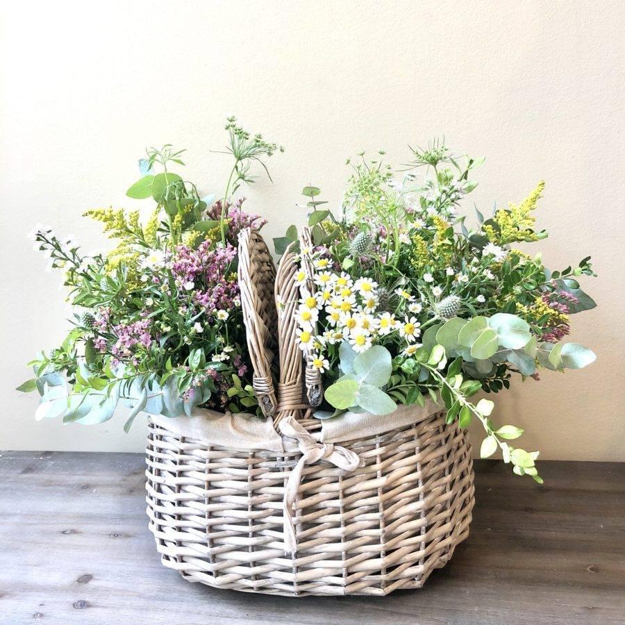 cesto-flor-natural-picnic