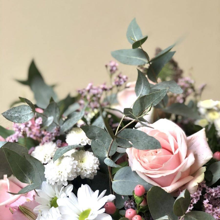 flores-kraft