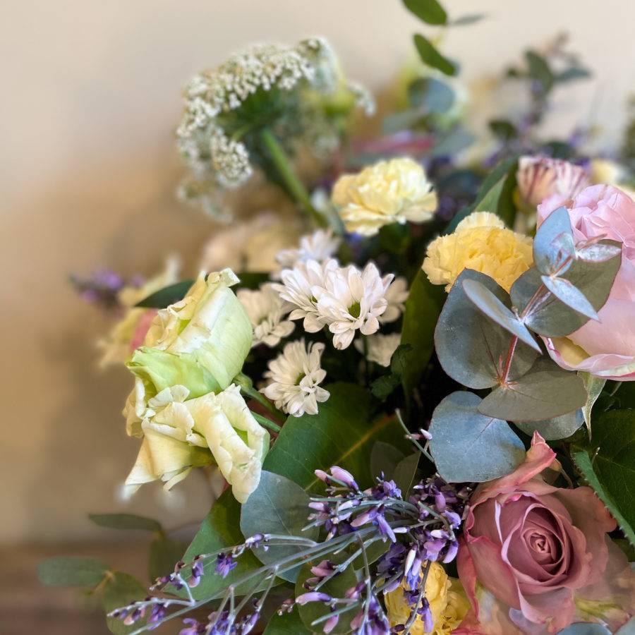 ramos-flor-natural-valencia