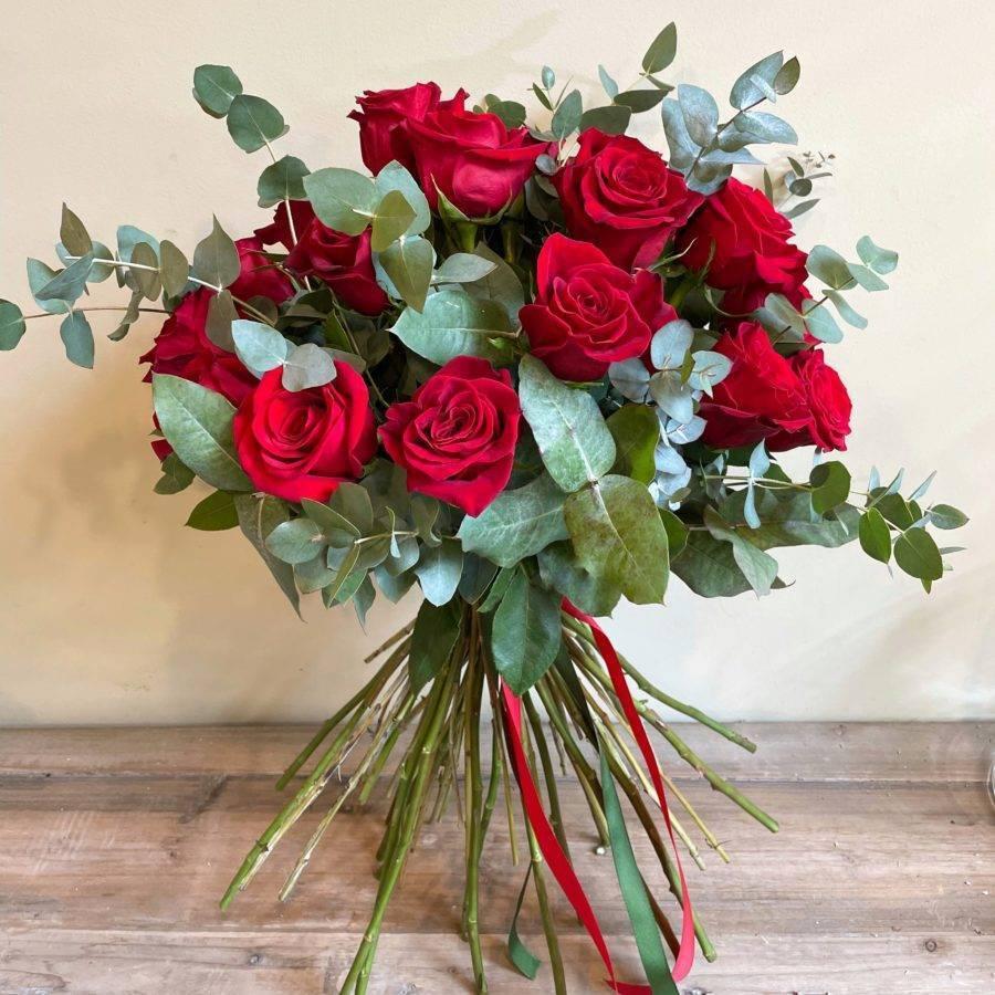 enviar-rosas-rojas-valencia