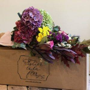 caja-flores-envio-peninsula
