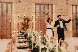 boda-valencia