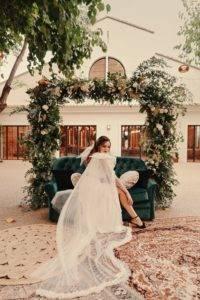 ceremonia-civil-valencia